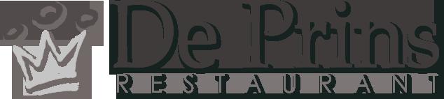 Restaurant de Prins van Terbregge – Rotterdam +31 (0)10 4201087