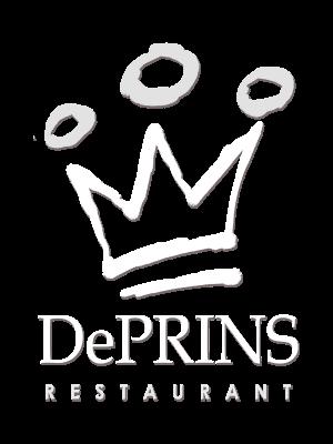 Logo-de-Prins